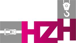 Hebetechnik.com-Logo
